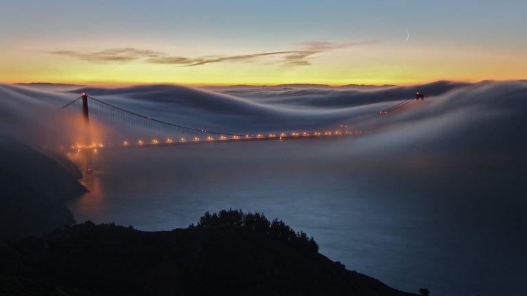 Golden Gate Wallpaper 06 1920x1080 768x432