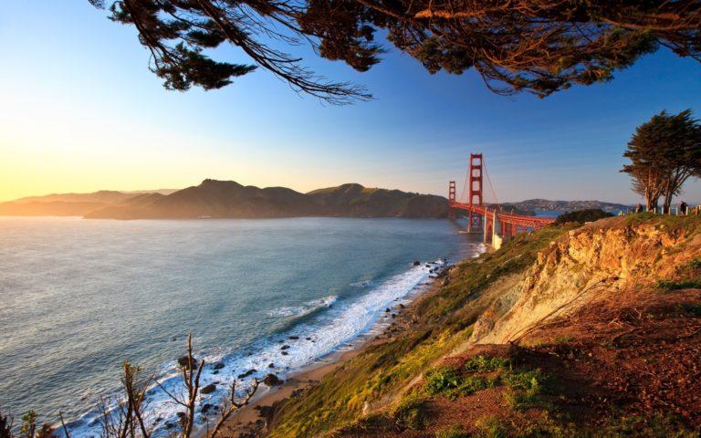 Golden Gate Wallpaper 07 1920x1200 768x480