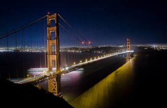 Golden Gate Wallpaper 08 1925x1284 340x220