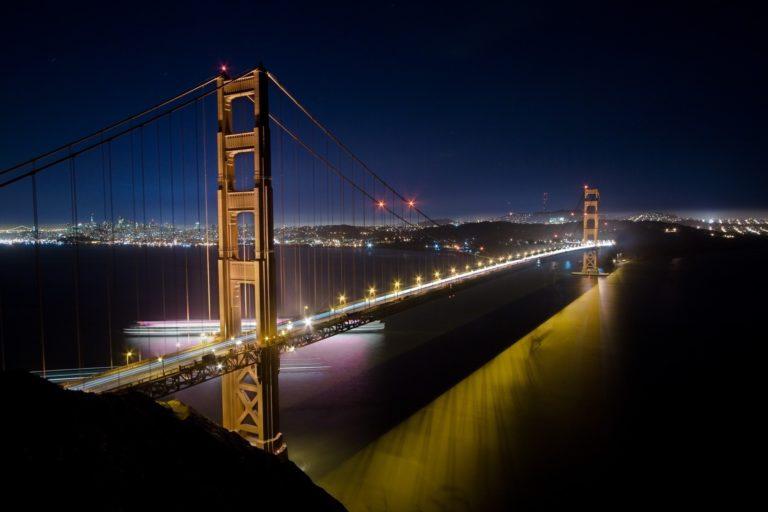 Golden Gate Wallpaper 08 1925x1284 768x512