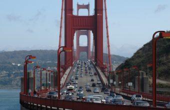 Golden Gate Wallpaper 09 1920x1080 340x220