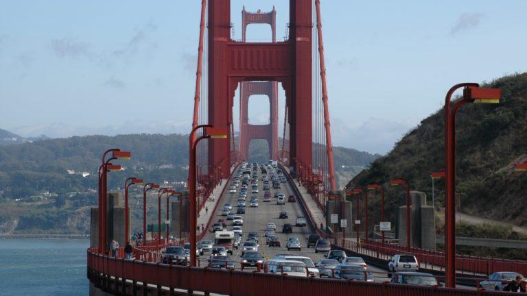 Golden Gate Wallpaper 09 1920x1080 768x432