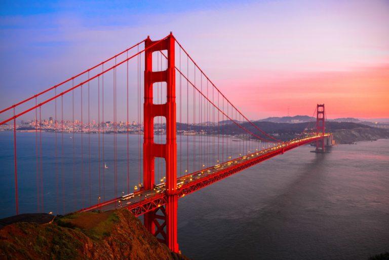 Golden Gate Wallpaper 17 2048x1367 768x513
