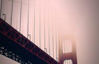 Golden Gate Wallpaper 19 1920x1080 340x220