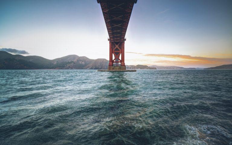 Golden Gate Wallpaper 29 1920x1200 768x480