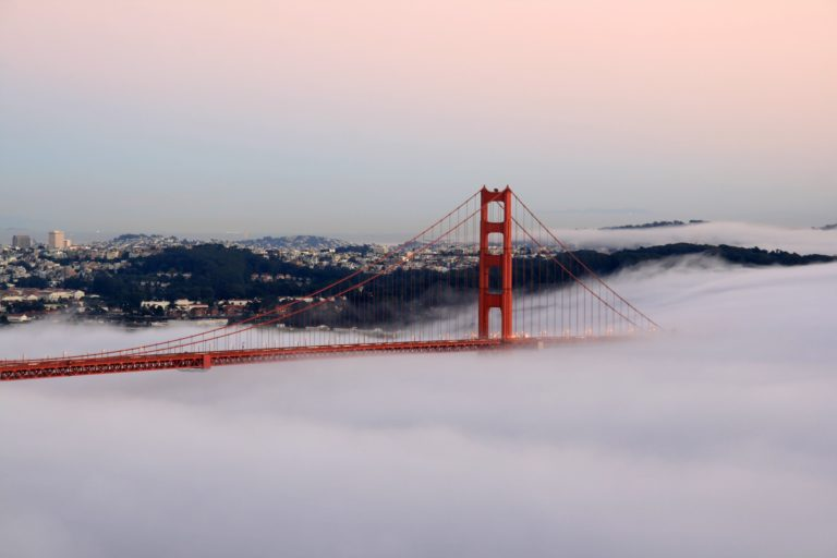 Golden Gate Wallpaper 35 2222x1481 768x512