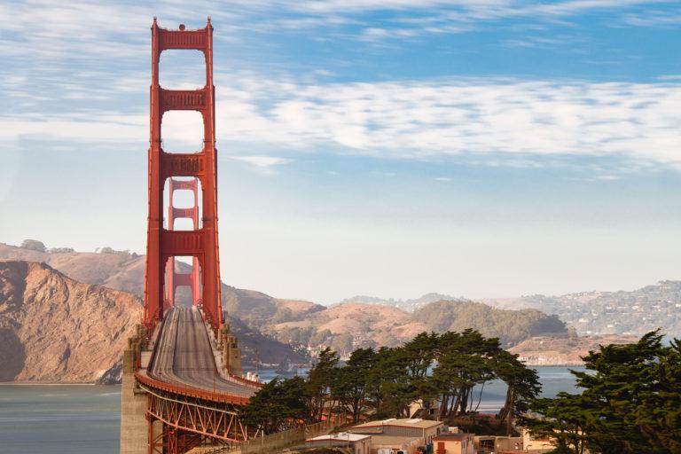 Golden Gate Wallpaper 36 2048x1365 768x512