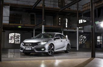 Honda Civic Wallpaper 08 3543x2657 340x220
