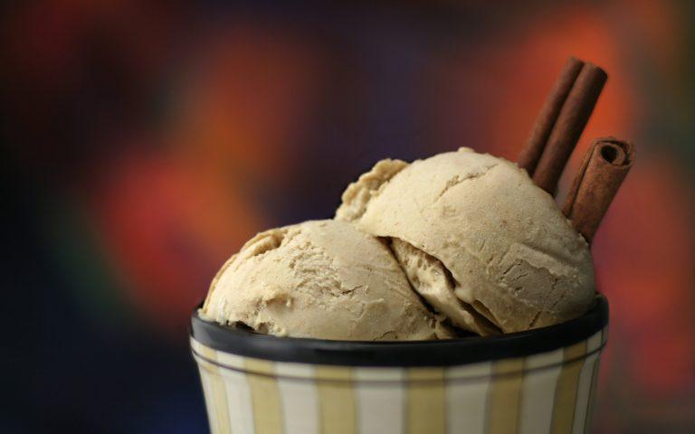Ice Cream Wallpaper 02 1920x1200 768x480