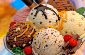 Ice Cream Wallpaper 08 2000x1287 340x220
