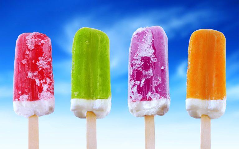 Ice Cream Wallpaper 12 3840x2400 768x480