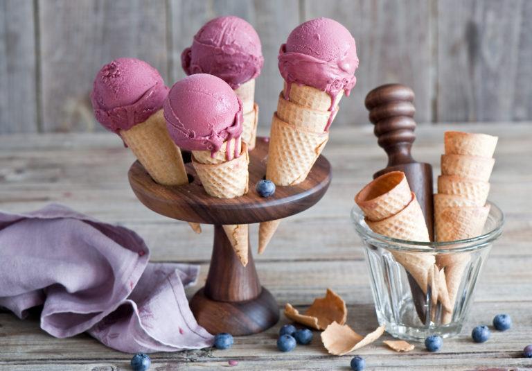 Ice Cream Wallpaper 17 2000x1394 768x535