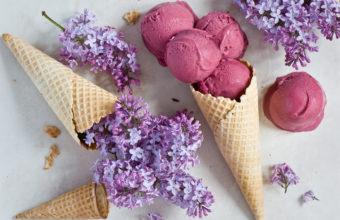 Ice Cream Wallpaper 18 2000x1419 340x220
