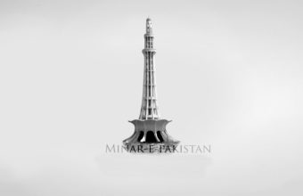 Minar e Pakistan Wallpaper 6 1920x1080 340x220