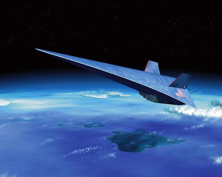 Spaceship Background 13 1600x1200 768x614