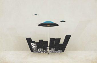 Spaceship Background 14 1920x1080 340x220