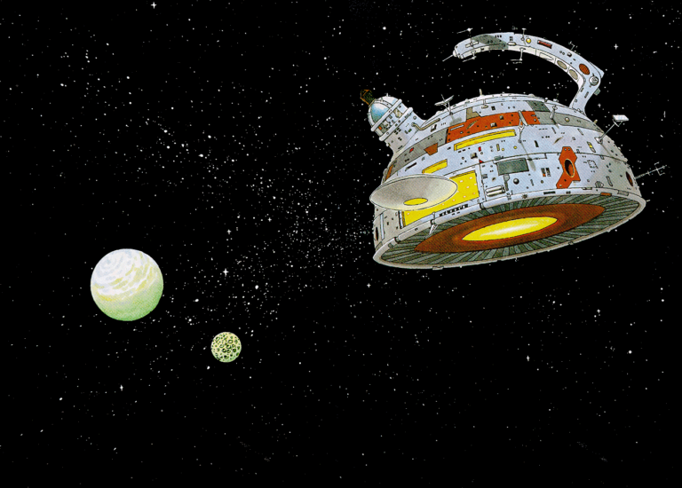 Spaceship Background 15 1333x955 768x550