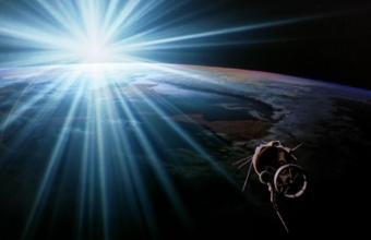 Spaceship Background 26 1920x1080 340x220