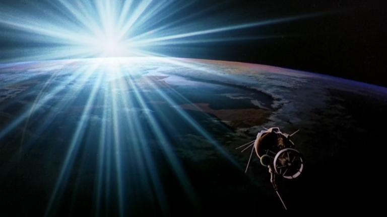 Spaceship Background 26 1920x1080 768x432