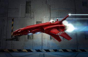 Spaceship Background 28 2044x1080 340x220