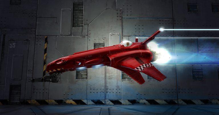 Spaceship Background 28 2044x1080 768x406