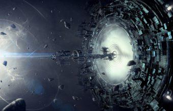 Spaceship Background 29 1920x1080 340x220