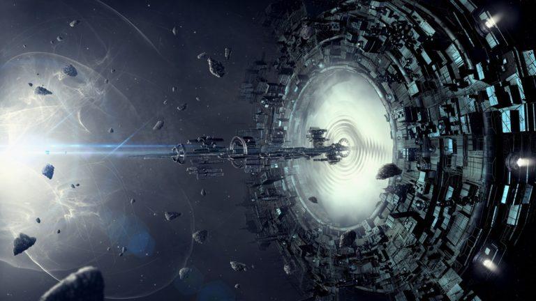 Spaceship Background 29 1920x1080 768x432