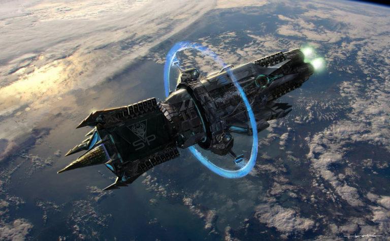 Spaceship Background 34 3207x1983 768x475
