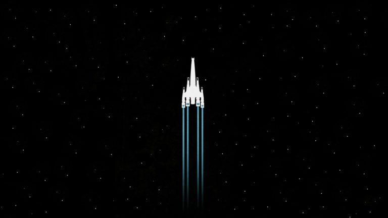 Spaceship Background 37 3850x2166 768x432