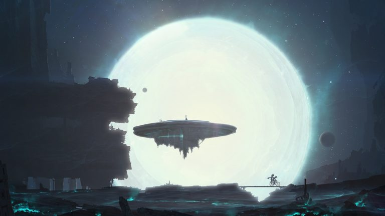 Spaceship Background 39 1925x1080 768x431