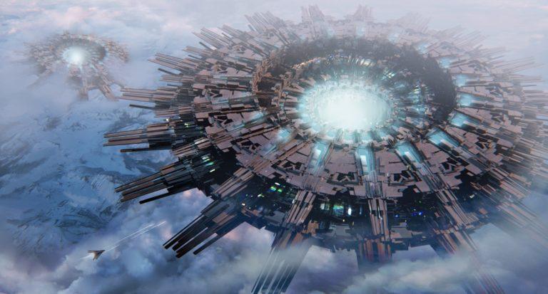 Spaceship Background 42 3000x1615 768x413