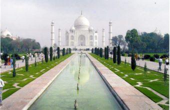 Taj Mahal Wallpaper 01 2000x1592 340x220