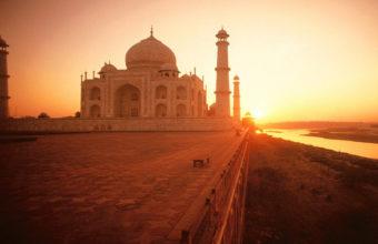 Taj Mahal Wallpaper 06 1920x1200 340x220