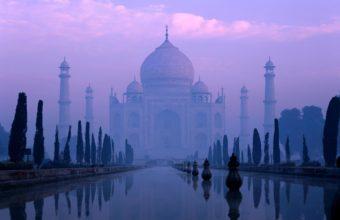 Taj Mahal Wallpaper 11 2000x1333 340x220