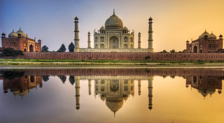 Taj Mahal Wallpaper 12 4011x2211 768x423