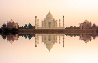 Taj Mahal Wallpaper 17 6565x5040 340x220