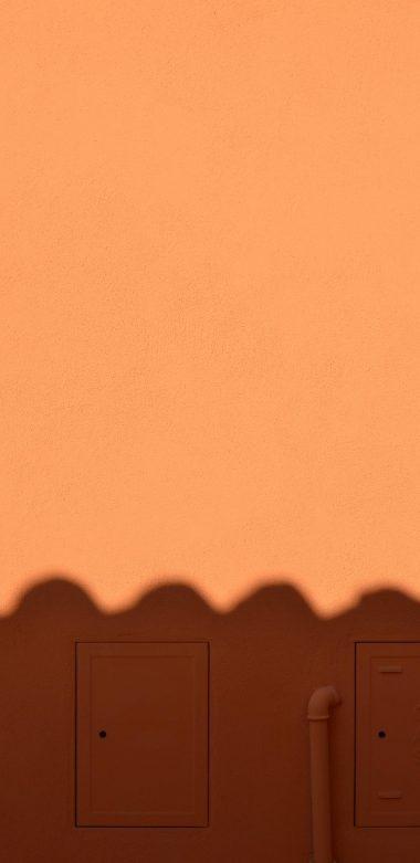 1440x2960 Wallpaper 212  380x781
