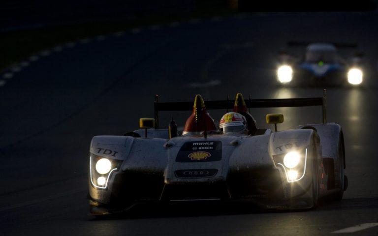 24 Hours Of Le Mans 1920x1200 768x480