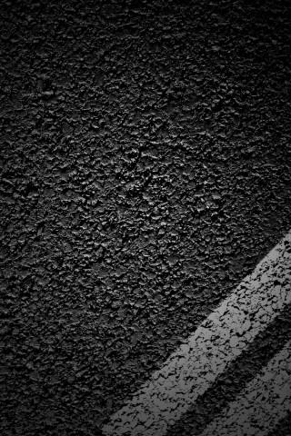 73 Gambar Wallpaper Hp Iphone 7 Kekinian