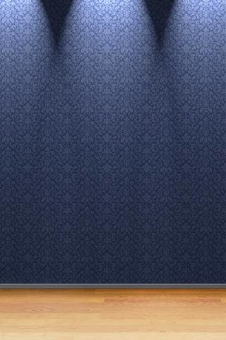320x480 Wallpaper 157