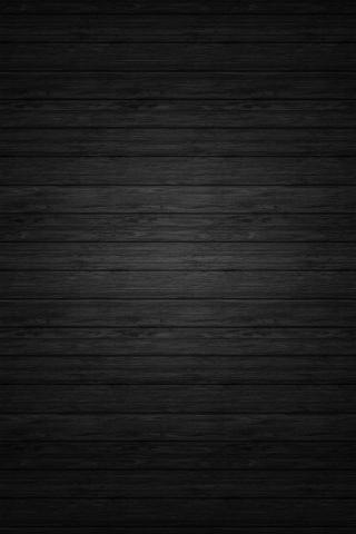 320x480 Wallpaper 167