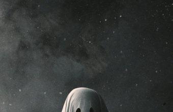 A Ghost Story 8d Wallpaper 640 x 960 340x220