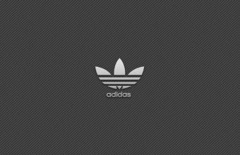 ADDIDAS Logo 1600x900 340x220