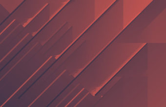 Abstract Minimalism Hd Io Wallpaper 640 x 960 340x220