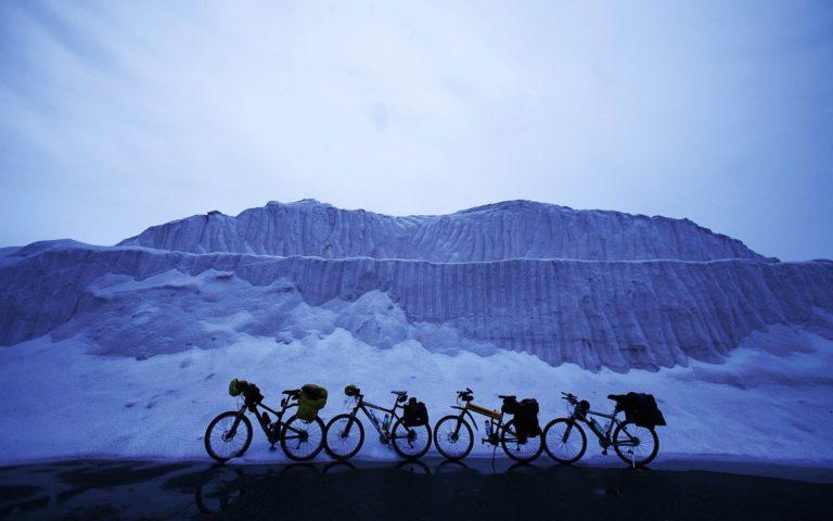 Bikes Row 1920x1200 768x480