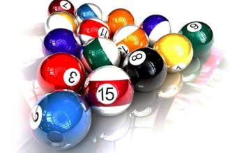 Billiard Ball Group 1024x768 340x220