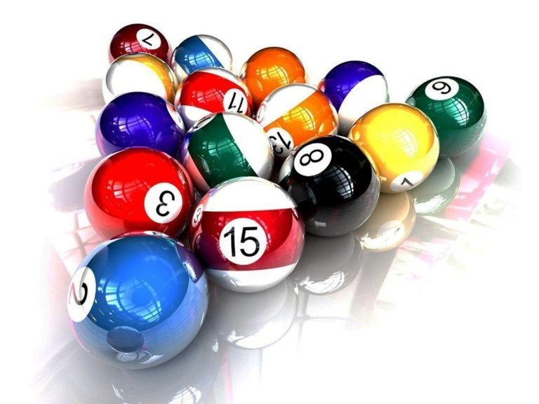 Billiard Ball Group 1024x768 768x576