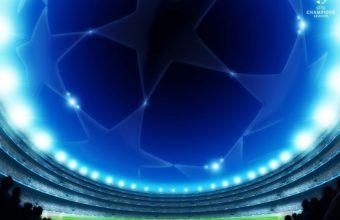 Champions League 1280x960 340x220