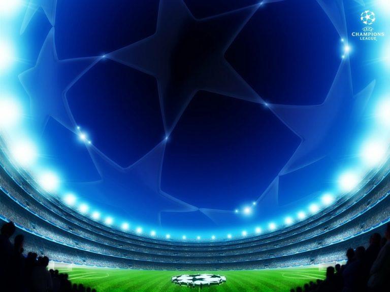 Champions League 1280x960 768x576