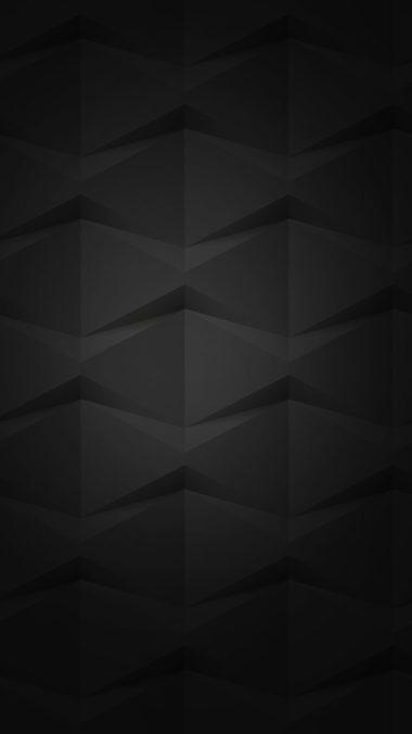 Download 8800 Wallpaper Hp Coolpad Paling Keren